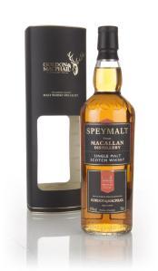 macallan-1998-bottled-2016-speymalt-gordon-and-macphail-whisky