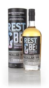 macallan-26-year-old-1990-cask-4049-rest-and-be-thankful-whisky