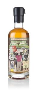 miltonduff-batch-2-that-boutiquey-whisky-company-whisky