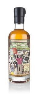 miltonduff-batch-2-that-boutiquey-whisky-company-whisky