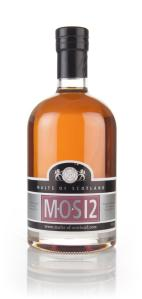 mos-12-year-old-malts-of-scotland-whisky