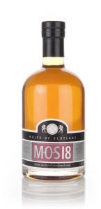 mos-18-malts-of-scotland-whisky