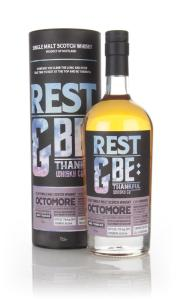 octomore-7-year-old-2008-cask-2008000894-rest-and-be-thankful-whisky