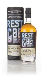 port-charlotte-12-year-old-2002-cask-2002000325-rest-and-be-thankful-whisky