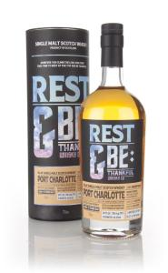 port-charlotte-13-year-old-2001-cask-r091600007-rest-and-be-thankful-whisky