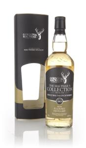 pulteney-2005-bottled-2016-the-macphails-collection-gordon-and-macphail-whisky