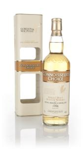royal-brackla-1998-bottled-2015-connoisseurs-choice-gordon-and-macphail-whisky