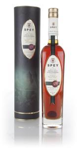 spey-10-year-old-2007-cask-899-spirit-of-speyside-2016-whisky