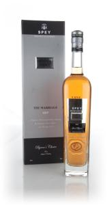spey-byrons-choice-the-marriage-whisky