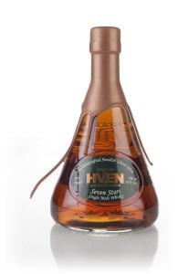 spirit-of-hven-seven-stars-no-4-megrez-single-malt-whisky