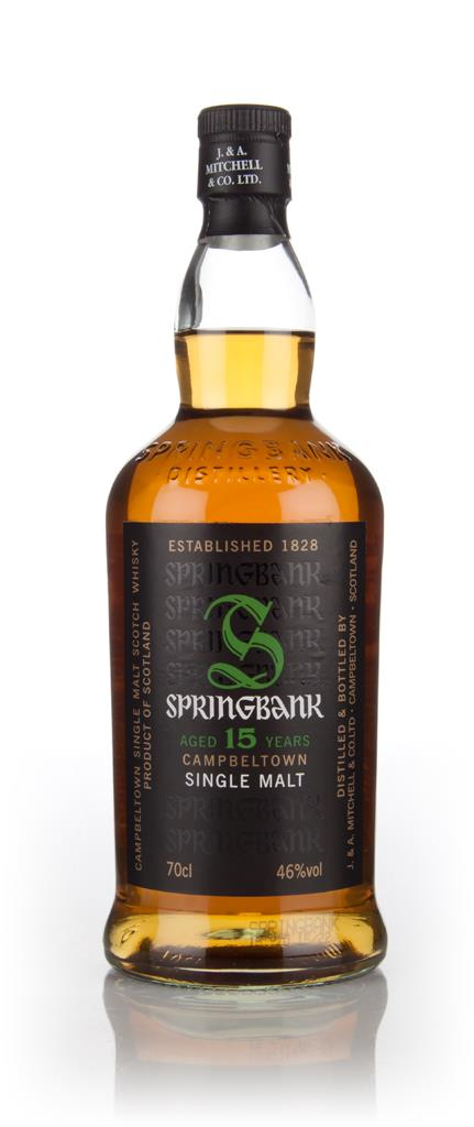 springbank-15-year-old-whisky