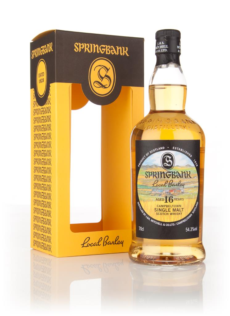 springbank-16-year-old-local-barley-whisky