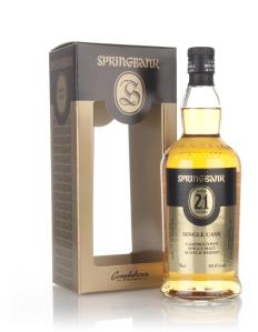 springbank-21-year-old-single-cask-whisky