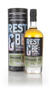 springbank-26-year-old-1990-cask-096-rest-and-be-thankful-whisky