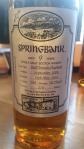 Springbank-9-Years-old-Marsala-Campbeltown-Festival-2016