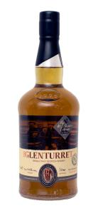 the-glenturret-flys-16-masters-edition-16-year-old-whisky