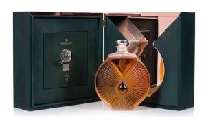 the-macallan-lalique-peerless-spirit-65-year-old-whisky