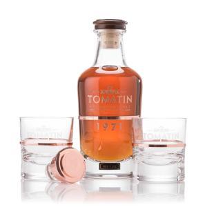 tomatin-1971-44-year-old-whisky