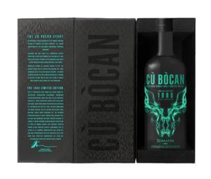 tomatin-cu-bocan-vintage-1988-whisky