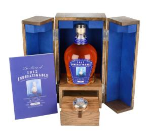 1812-indefatigable-whisky