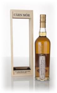 aberlour-26-year-old-1989-cask-11336-celebration-of-the-cask-carn-mor-whisky