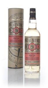 aberlour-8-year-old-2008-cask-11188-provenance-douglas-laing-whisky