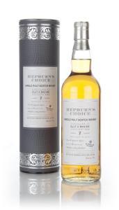 allt-a-bhainne-7-year-old-2008-hepburns-choice-langside-whisky