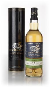 ardbeg-15-year-old-2001-casks-256-258-380-dun-bheagan-ian-macleod-whisky