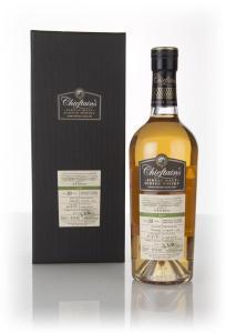 ardbeg-20-year-old-1996-casks-808-811-chieftains-ian-macleod-whisky