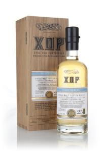 ardbeg-25-year-old-1991-cask-11179-xtra-old-particular-douglas-laing-whisky