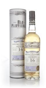 ardmore-16-year-old-2000-cask-11168-old-particular-douglas-laing-whisky