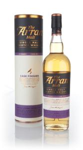 arran-madeira-cask-finish-whisky