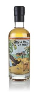 arran-that-boutiquey-whisky-company-whisky