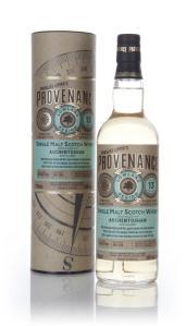 auchentoshan-13-year-old-cask-11176-provenance-douglas-laing-whisky