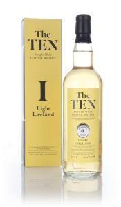 auchentoshan-2004-bottled-2015-the-ten-01-la-maison-du-whisky