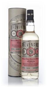 auchroisk-8-year-old-2008-cask-11190-provenance-douglas-laing-whisky