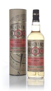 balmenach-10-year-old-2005-cask-11247-provenance-douglas-laing-whisky