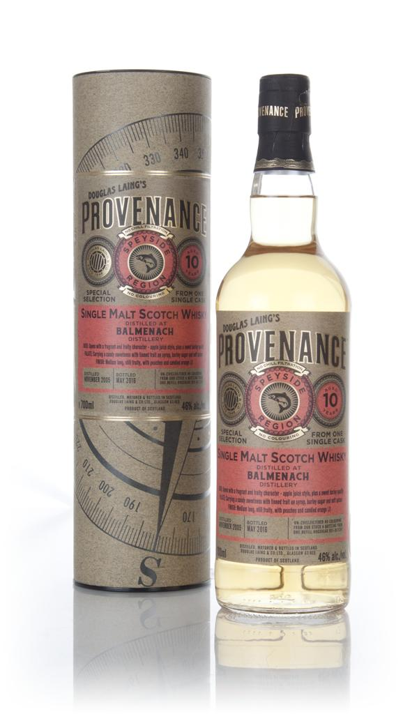 balmenach-10-year-old-2005-cask-11247-provenance-douglas-laing-whisky