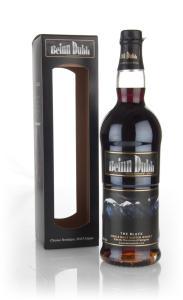 beinn-dubh-the-black-whisky