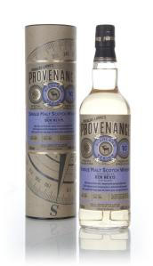 ben-nevis-10-year-old-2006-cask-11195-provenance-douglas-laing-whisky