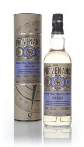 ben-nevis-10-year-old-2006-cask-11195-provenance-douglas-laing-whisky