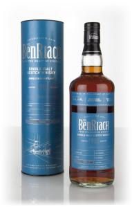 benriach-29-year-old-1986-cask-7569-peated-oloroso-cask-finish-whisky