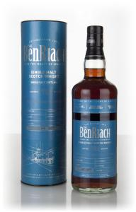benriach-30-year-old-1986-cask-3183-peated-pedro-ximenez-cask-finish-whisky
