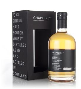 benrinnes-18-year-old-cask-898-chapter-7-whisky