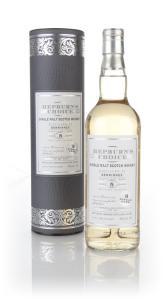 benrinnes-8-year-old-2007-hepburns-choice-langside-distillers-whisky