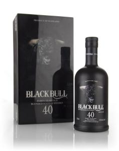 black-bull-40-year-old-7th-release-duncan-taylor-whisky