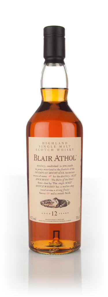 blair-athol-12-year-old-whisky