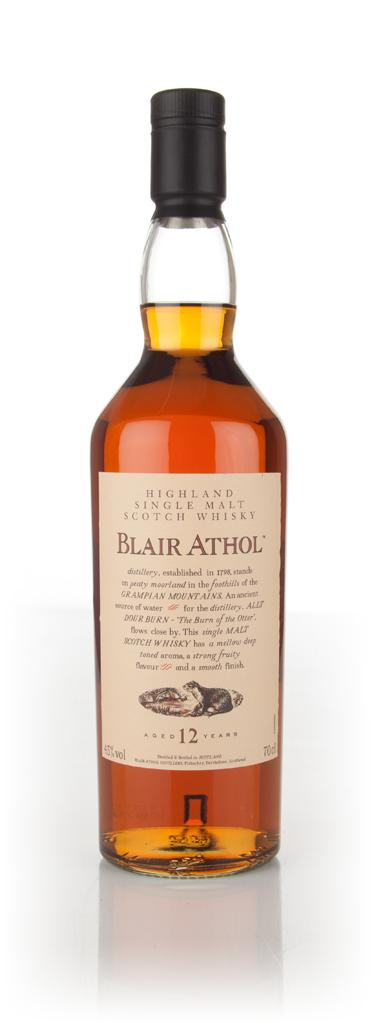 blair-athol-12-year-old-whisky