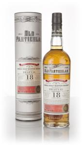 braeval-18-year-old-1997-cask-11205-old-particular-douglas-laing-whisky