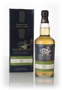 bruichladdich-25-year-old-1991-casks-2490-2491-dun-bheagan-ian-macleod-whisky